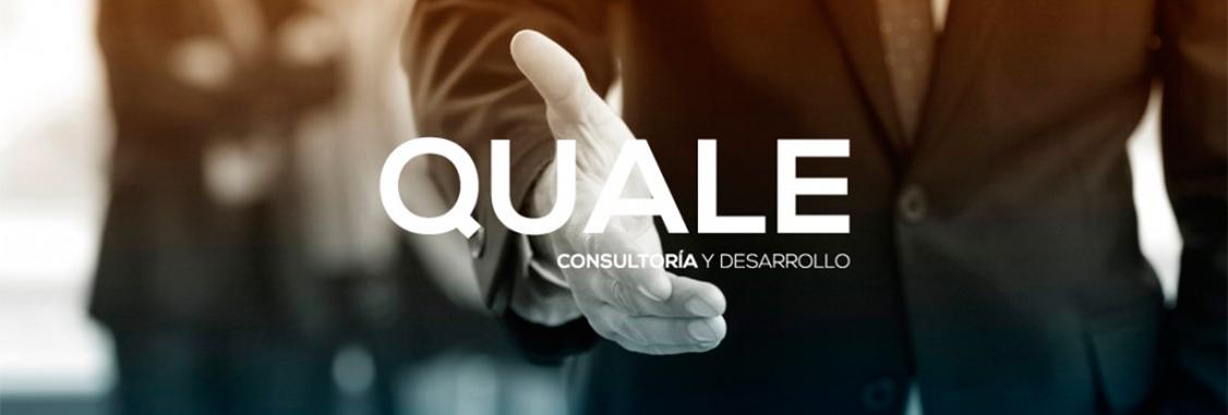 Quale