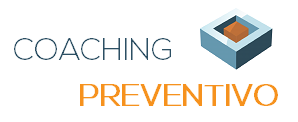 logo coachingpreventivo-1
