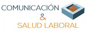 Comunica_Salud_Laboral