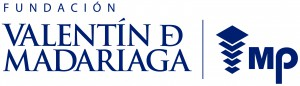 LOGOTIPO F MADARIAGA_ PANT282-01
