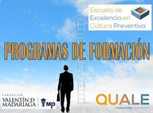 Cartel_programas_Formacion